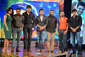 Sikindar Audio release function-thumbnail-19