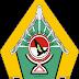 Logo Kabupaten Samosir