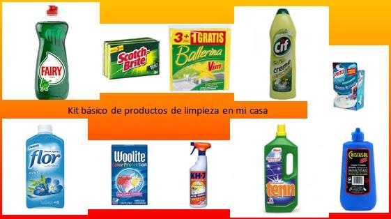 Jara a lifeholic comprar la mejor marca de productos de for Productos para cocina