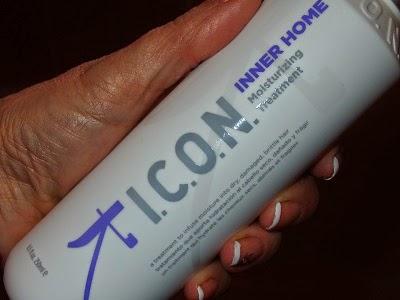 tratamiento hidratante icon