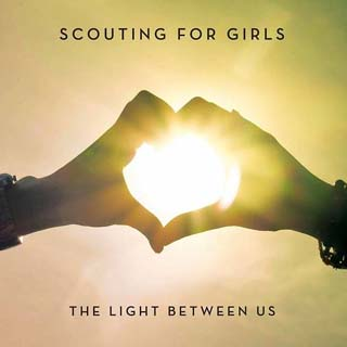 Scouting For Girls – Somebody New Lyrics | Letras | Lirik | Tekst | Text | Testo | Paroles - Source: musicjuzz.blogspot.com