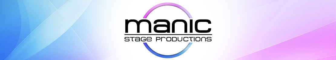 Manic Stage Productions