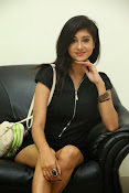 Sindhu Affan Latest Sizzling Photos-thumbnail-9