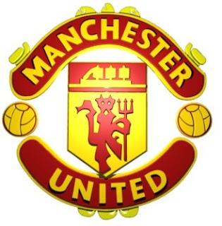 Jadwal Lengkap Manchester United Di Liga Inggris 2012-2013