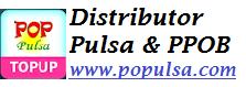 POP PULSA