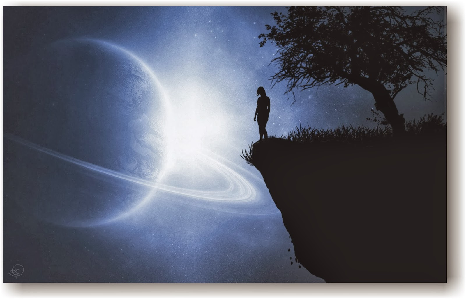 http://pt.gdefon.com/download/planeta_menina_abismo/375304/1920x1200