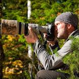 MALLOR MALMRE Jooksuportaali fotograaf