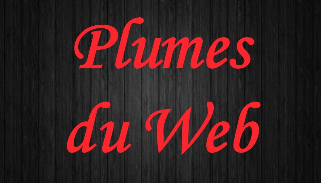 Service Presse Editions Plumes du Web