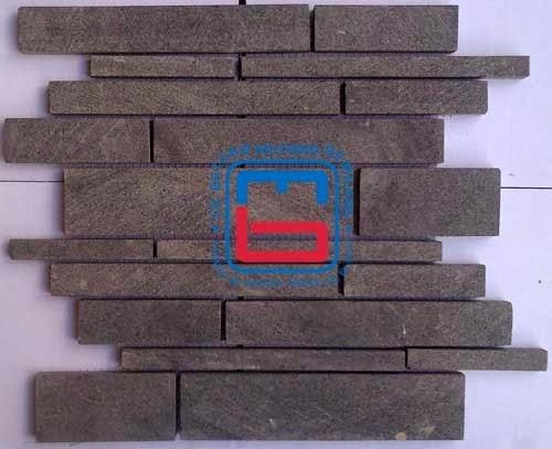 Pebble Tile Manufacturers Indonesia Pebble Tile Shower