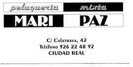 SER COFRADE TIENE SUS VENTAJAS EN C/ CALATRAVA,42
