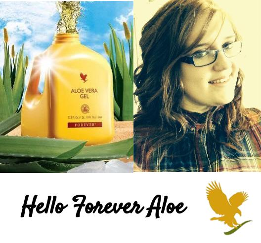 Aloe Vera is not just a plant; it's a lifestyle