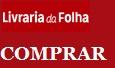 http://livraria.folha.com.br/livros/literatura-brasileira/sonetos-revoada-joao-gomes-silveira-1317235.html?tracking_number=63&utm_source=buscape&utm_medium=buscape&utm_campaign=buscape