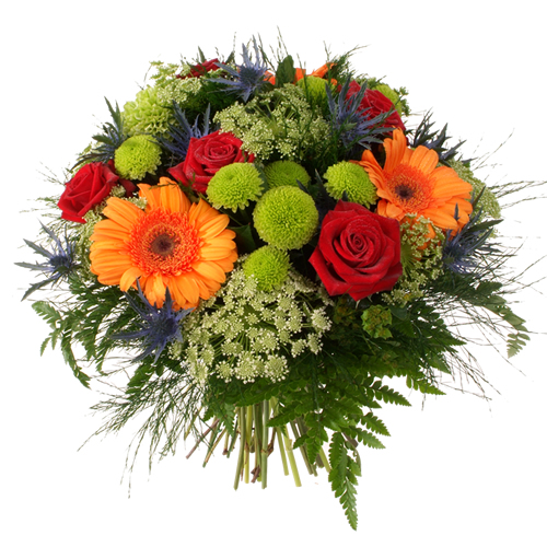 Flowers For Flower Lovers Flowers Bouquets