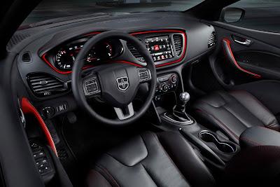 2013 Fiat Viaggio