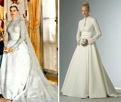 grace style bridal gilbert