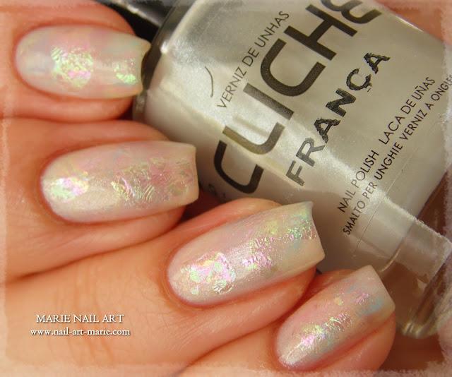 Opal Nail Art6