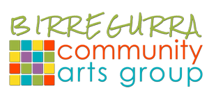 Birregurra Community Arts Group