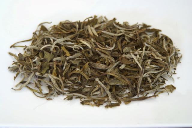 L'Essence du thé