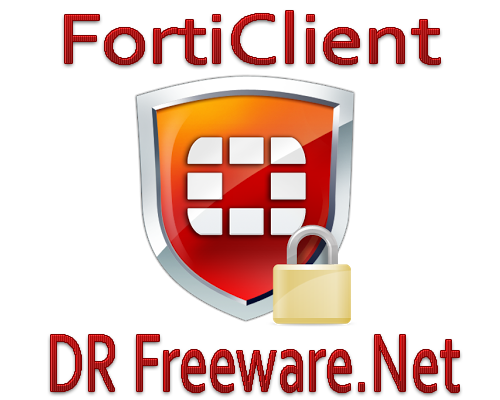 FortiClient latest version