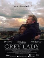 (La dama gris) (2017)