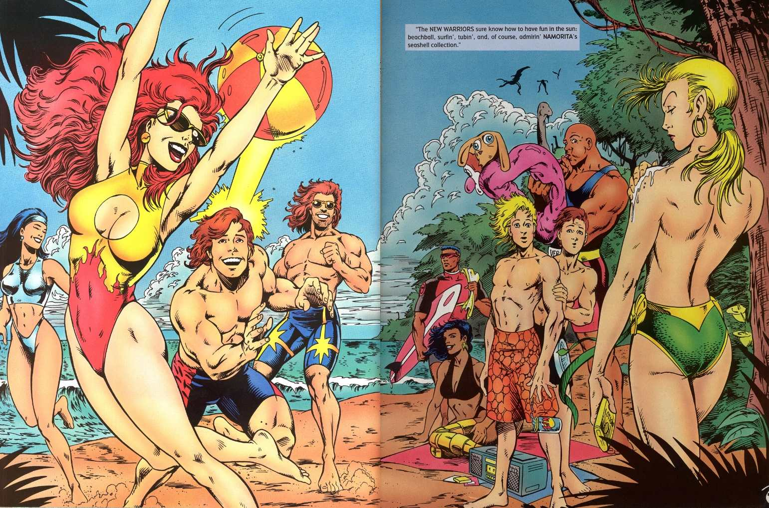8_Marvel_Swimsuit_Special_93_New_Warriors.jpg