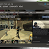 Linux'e Bir Oyun Daha Geldi: Counter-Strike: Source