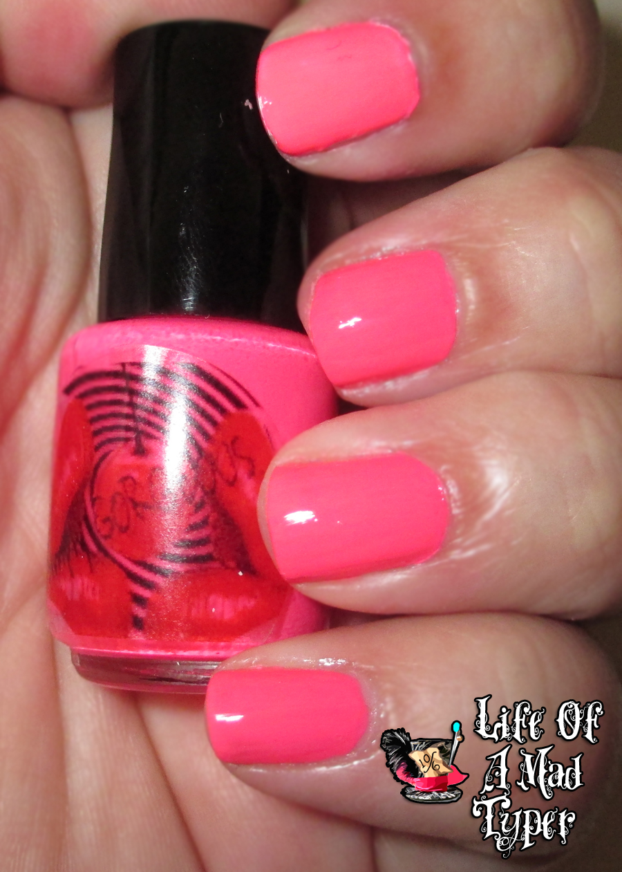 Simply Gorgeous Cosmetics and fashions Review