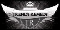 Trendy Remedy Logo
