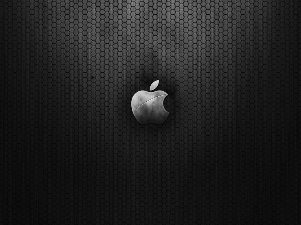 http://4.bp.blogspot.com/-Co-mEqfIvfg/Til00C6Q4cI/AAAAAAAAFOg/k4d_uiPpisI/s1600/Apple%2BMetal%2BCarbon%2BFiber.jpg