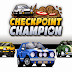 [GameSave] Checkpoint Champion v1.0.2