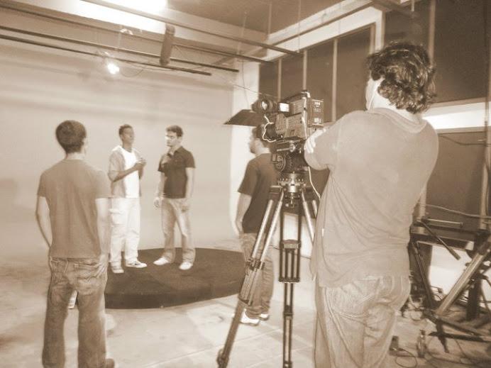 TESTE PRO FILME 2 DE JULHO