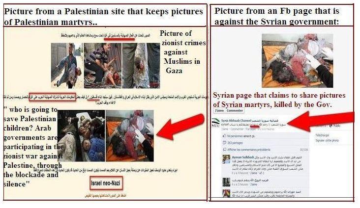 http://4.bp.blogspot.com/-Co0xbIPghoM/TzArdGXANMI/AAAAAAAAV3M/8MgAdMzhzHk/s1600/00+images+tuqu%C3%A9s+Syrie.JPG