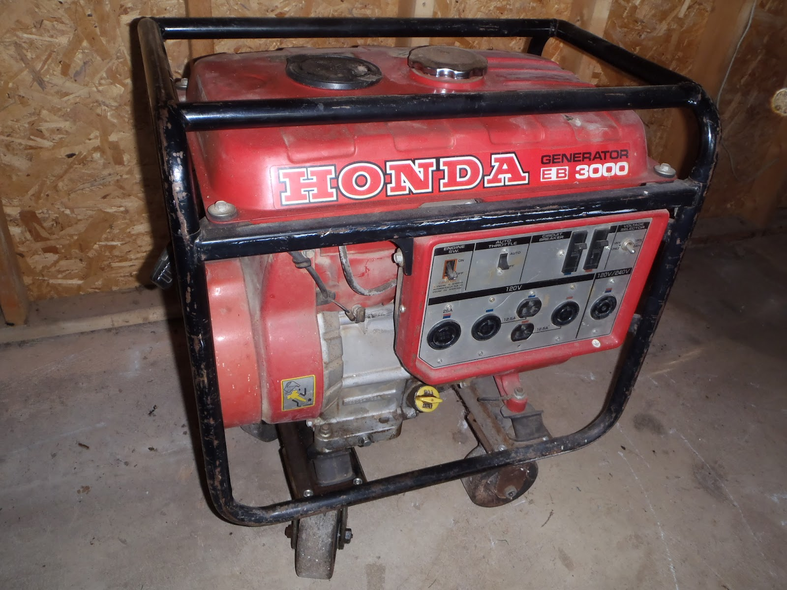 generators for sale free energy honda eb3000c generator for sale used in karachi pakistan price 38000 new generators honda lutian lifan gas