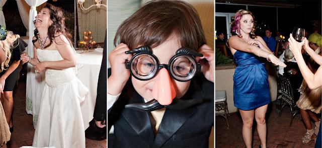 P%252BBblog85 Pierrette + Brian   Vintner Grill Wedding Photography