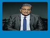 - برنامج القاهرة 360 مع أسامه كمال حلقة يوم السبت 21-5-2016