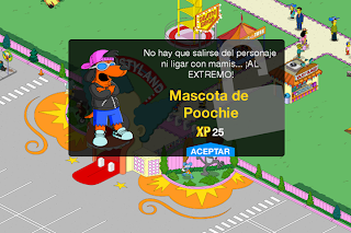 krustyland-krustylandia-android-mod-modificado-hack-truco-trucos-cheat