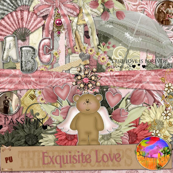 http://4.bp.blogspot.com/-Co4v4E9sJBo/UwF5S2pBYII/AAAAAAAAD5w/n68HrVGBVVs/s1600/TW-Exquisite+Love+Preview.jpg