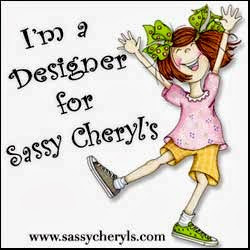 Sassy Cheryl's