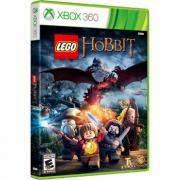 LEGO The Hobbit (XBox 360) – Todos os macetes e códigos