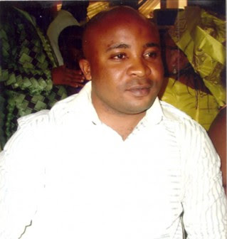 alaba businessman killed robbers lagos