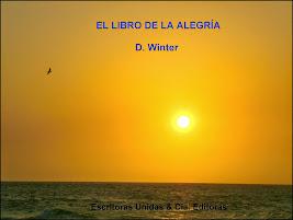 D. Winter