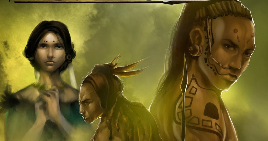 the prowess of aliguyon story The legend of hari sa bukid (southern luzon) - - - - - - -  the prowess of aliguyon the legend of nusa about me sharcy hmmm view my complete.