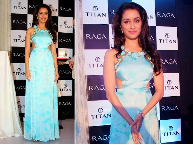Images of Shraddha Kapoor