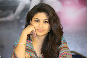 Bhoo movie success meet photos-thumbnail-11