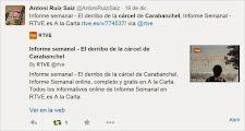 @AntoniRuiziSaiz