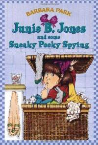 Junie B Jones Color Pages - Who-sells-it.com: The Catalog Search
