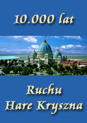 http://10000-lat-hare-kryszna.blogspot.com/