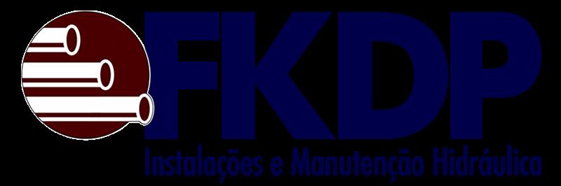FKDP | Instalações e Manutenção Hidráulica
