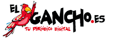 EL GANCHO, tu periódico digital