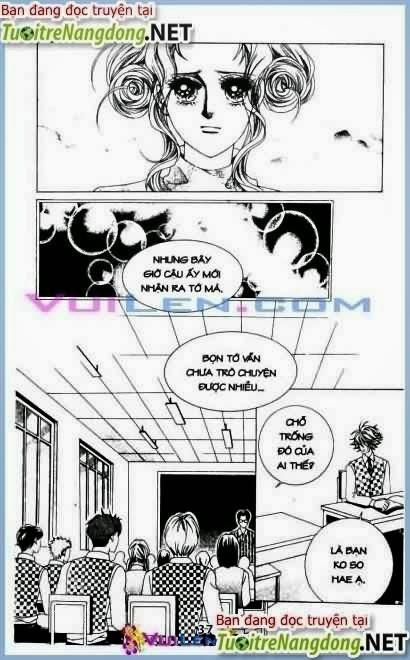 Sức Thanh Xuân chap 12 - Trang 37